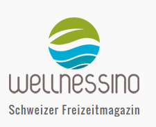 Wellnessino
